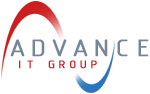 Advance IT Group